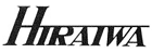 平岩器械株式会社